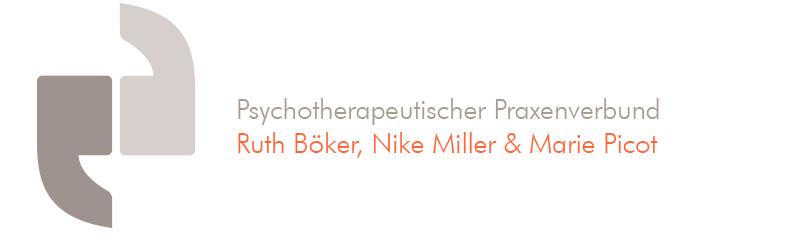 berlinerpsychotherapiepraxis